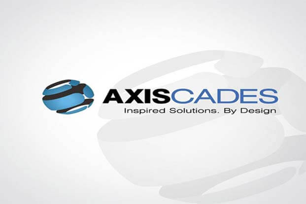 AXISCADES Acquires Mistral Solutions