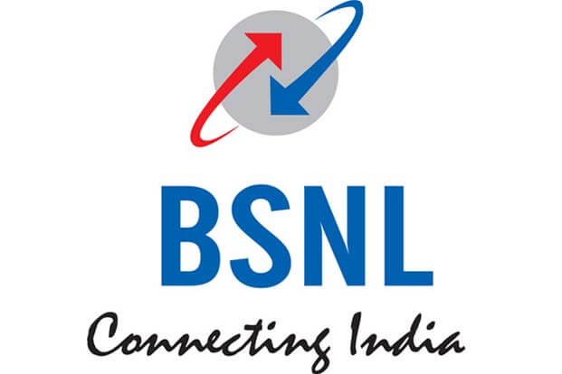BSNL Loot Lo Offer